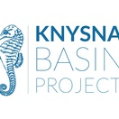 Knysna Basin Project, www.knysnabasinproject.co.za