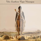 de jongh: A forgotten first people: the Southern Cape Hessequa