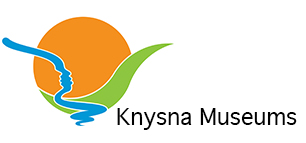 Museums and history in Knysna, Garden Route, South Africa